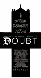 Doubt - Ngờ vực