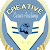 Creative Career Academy