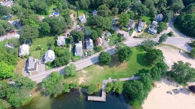Wilmington Massachusetts