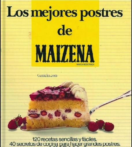 Descargar varios libros de cocina recetas for Pdf de cocina