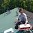 Ben Nizette avatar image
