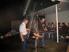 2006-08-25 Interland tegen RK Wilsum