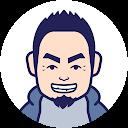 Daichi Miyasaka