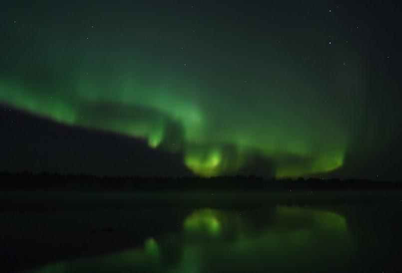 aurore+valkiais+006_filtered.jpg