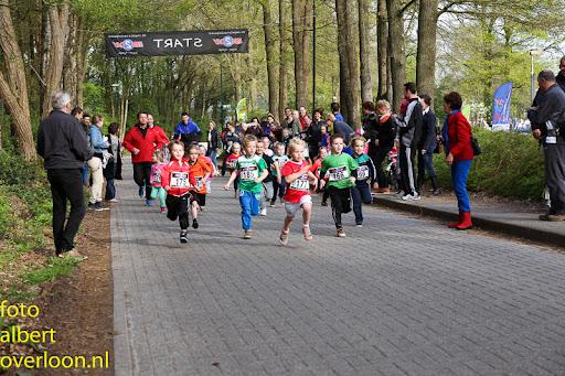 PLUS Kleffenloop Overloon 13-04-2014 (4).jpg