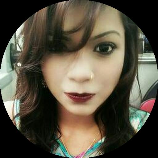 Shaleyna Santiago