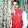 Pranjeev kumar Singh