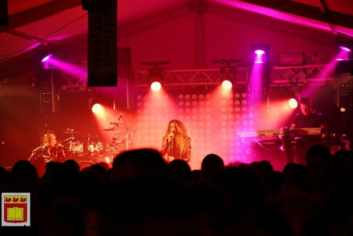 tentfeest overloon 20-10-2012  (149).JPG
