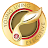 Chantal Annett avatar image