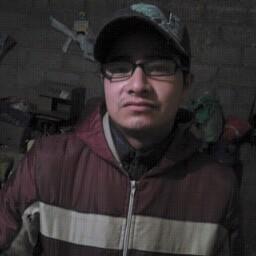 Hugo Bautista