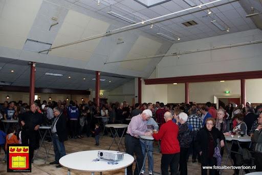 Groots 't dak göt d'r af feest  gemeenschapshuis.overloon 17-02-2013 (30).JPG