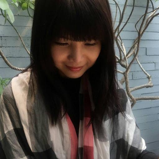 Chi Yang Photo 30