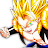 videos para descargar de dragon ball z