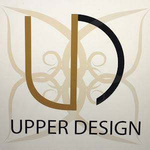 Upper Design kimdir?