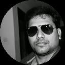 prabhu s