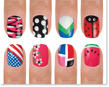 have fun and design your nails with hot designs nail art pen pay for