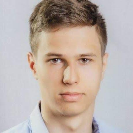 Андрей Т.