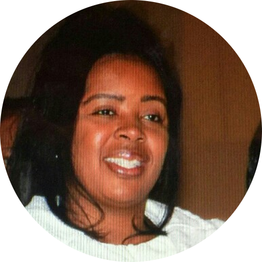 Rhonda Smothers