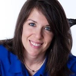 Lisa Kruse Address Phone Number Public Records Radaris