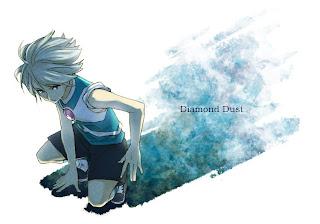 Imagens Inazuma ! - Página 2 Diamond-Dust-inazuma-eleven-16606038-850-594
