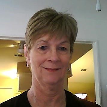 Shirley Matthews Photo 21