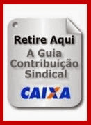 contribuiçãosindical