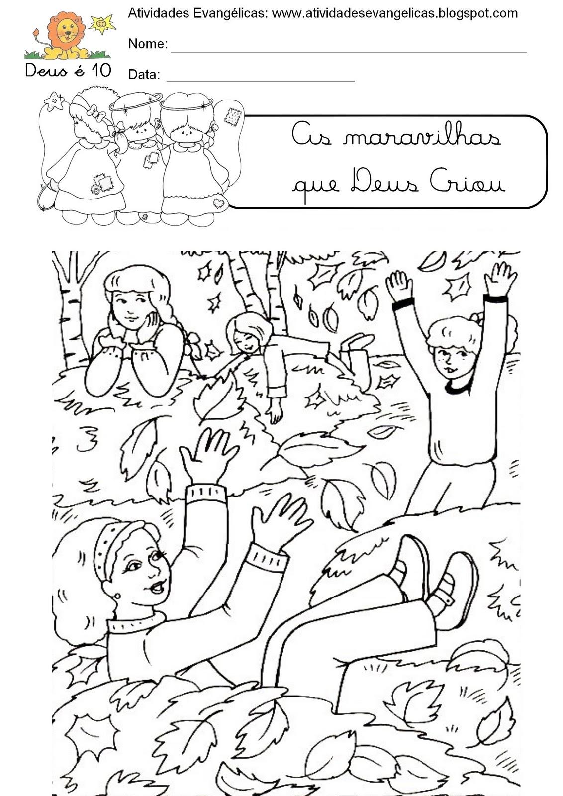 Postado Por Andreza Santos Florencio De Melo   S 15 36