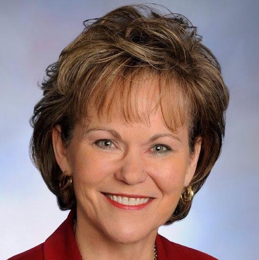 Kathy Lambert Address Phone Public Records Radaris