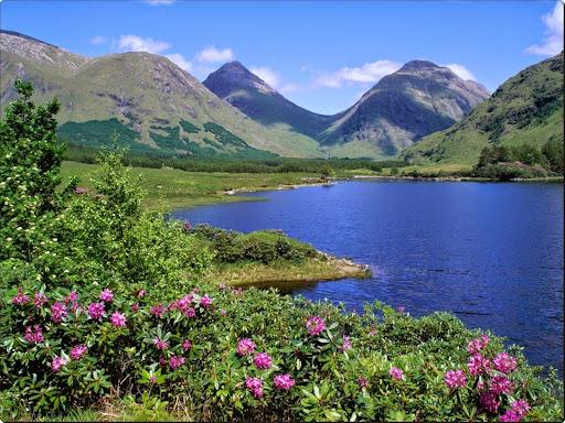 Glen Etive, Scotland.jpg