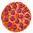 iAmDylanFTW avatar image