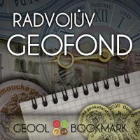 geool.cz