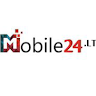 Avatar of Mobile 24