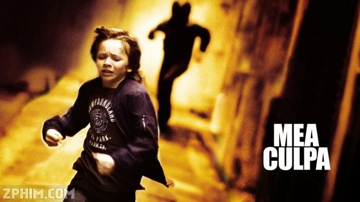 Ảnh trong phim Lỗi Tại Tôi - Mea culpa 1