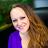 Stephanie De La Rocha avatar image