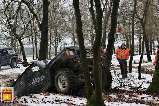 4x4 rijden Circuit Duivenbos overloon 27-01-2013 (18).JPG