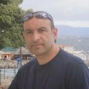 Ali Osmani