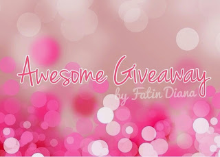 http://www.fatindiana.com/2015/02/awesome-giveaway-part-4.html