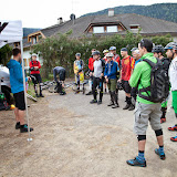 Freetrail Camp MTB-Academy 12.04.14