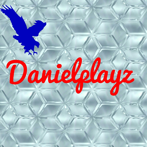 Danieplayz