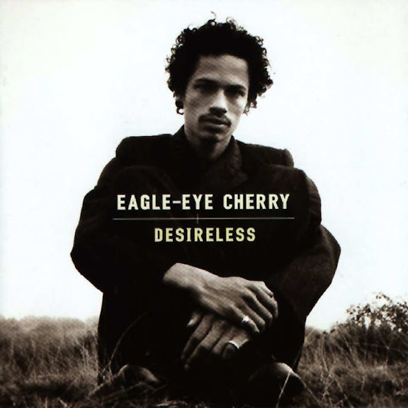 Eagle Eye Cherry - Save Tonight Lyrics