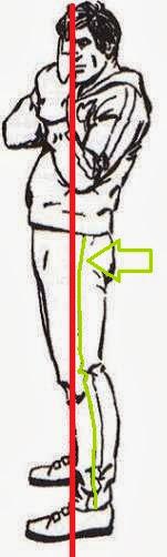 Le tir carabine a 10m MAJ 02/12/15 Image_221ab