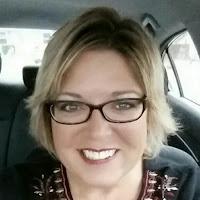 Kim George's avatar