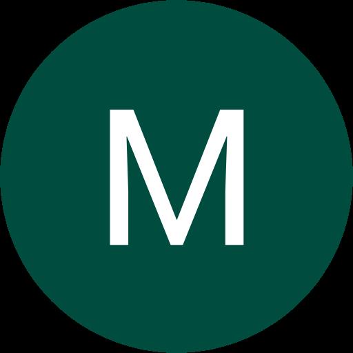 Maya Kupfer