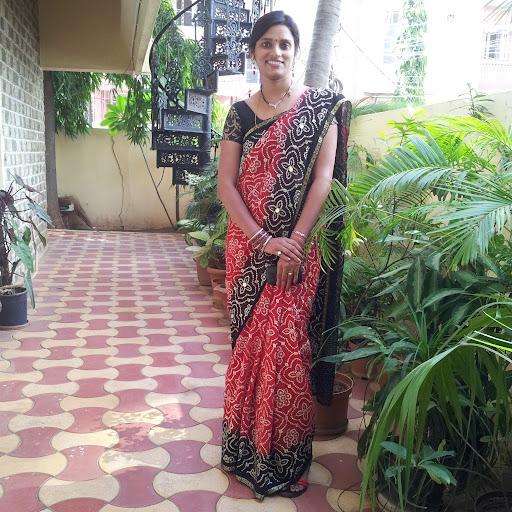Prerna Kashyap review