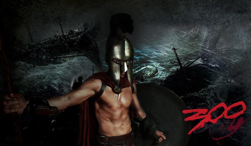 Spartan%2BAwesome.jpg