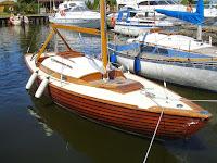 25062014 - folkboat 1963