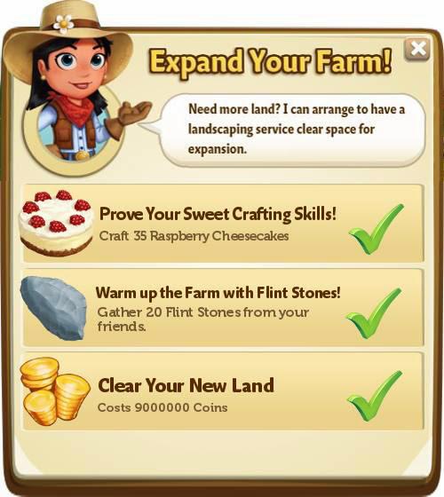 farmville 2 expansion – farmville 2 update