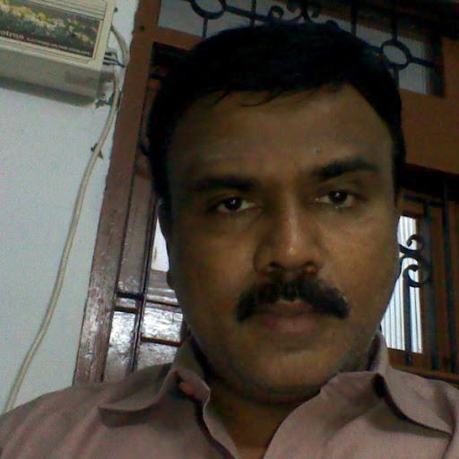 srikanth pakkiriswamy review