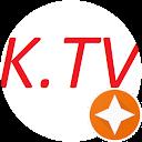 Karlov Tv