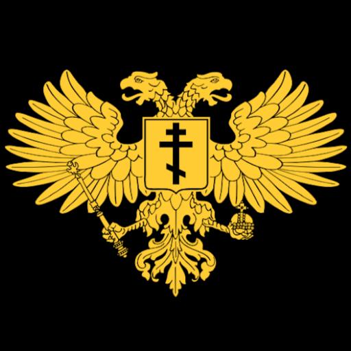 Vladimir02